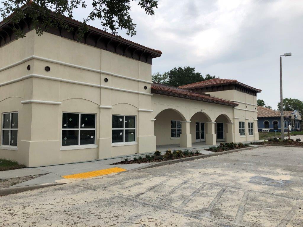 1106 BLOOMINGDALE AVENUE Property Photo - VALRICO, FL real estate listing