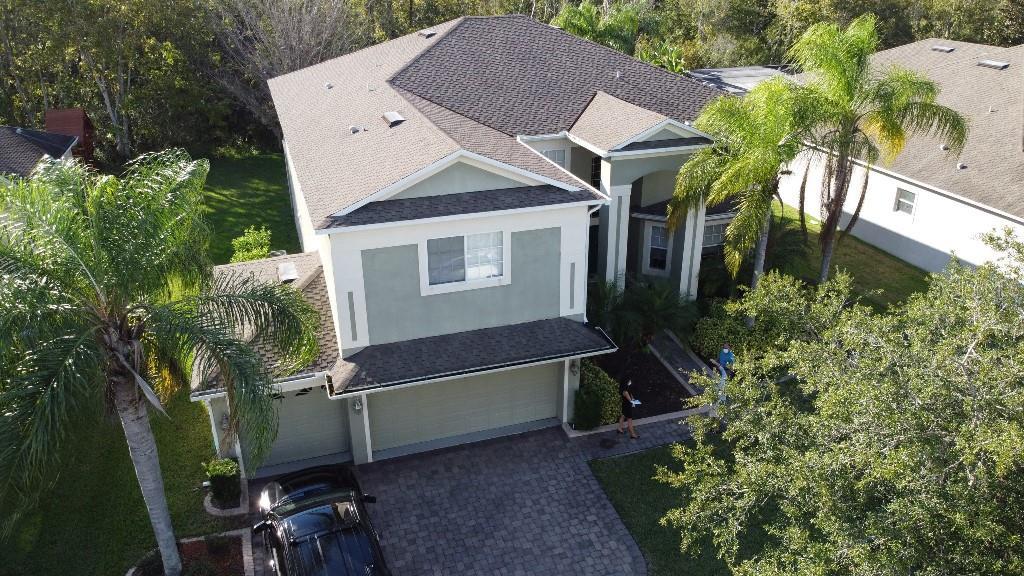8643 WARWICK SHORE CROSSING Property Photo - ORLANDO, FL real estate listing