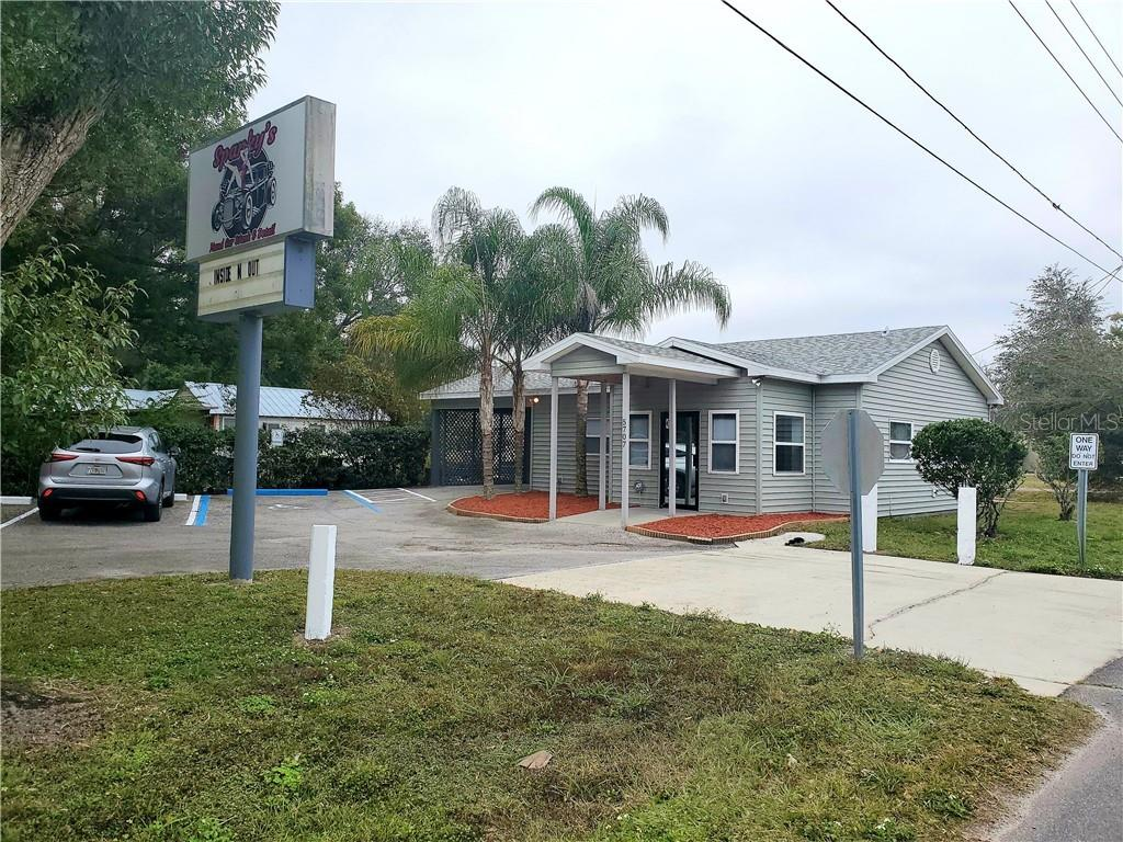 5707 8th Street Property Photo