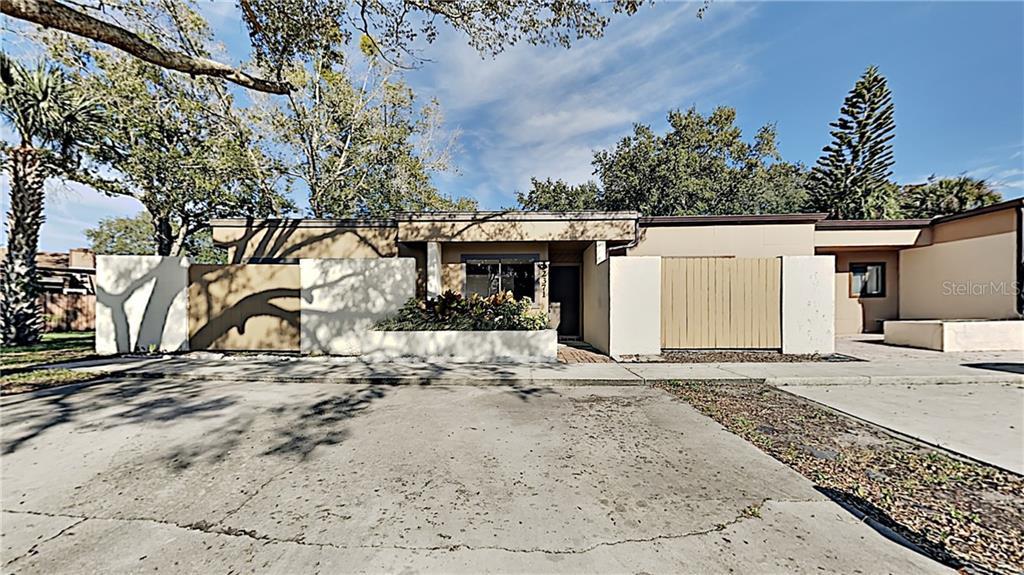 2371 FLAMINGO WAY Property Photo - WINTER PARK, FL real estate listing