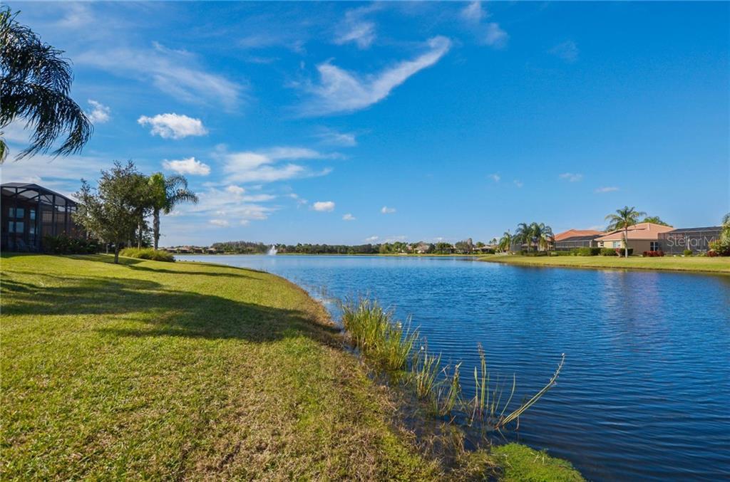 5038 STONE HARBOR CIRCLE Property Photo - WIMAUMA, FL real estate listing