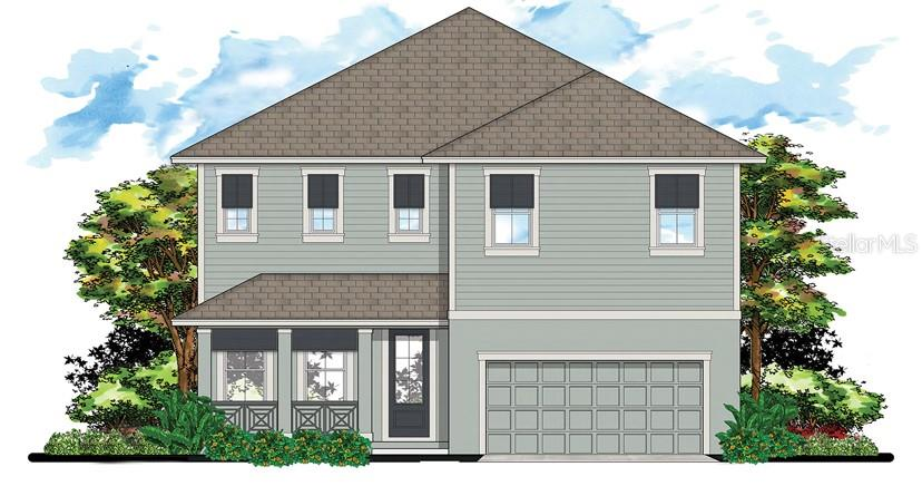 3x4   Margaret Anne Subdivision Revised Real Estate Listings Main Image
