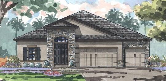 3018 ALBION WALK PLACE Property Photo - VALRICO, FL real estate listing