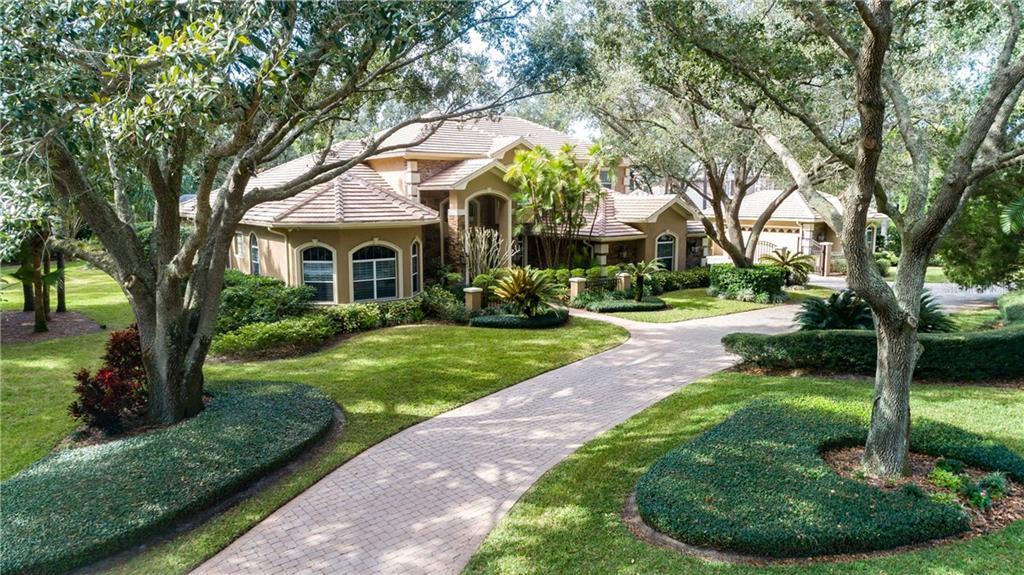 702 GUISANDO DE AVILA Property Photo - TAMPA, FL real estate listing