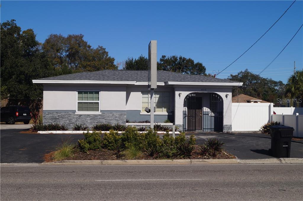 4115 W Cypress Street Property Photo