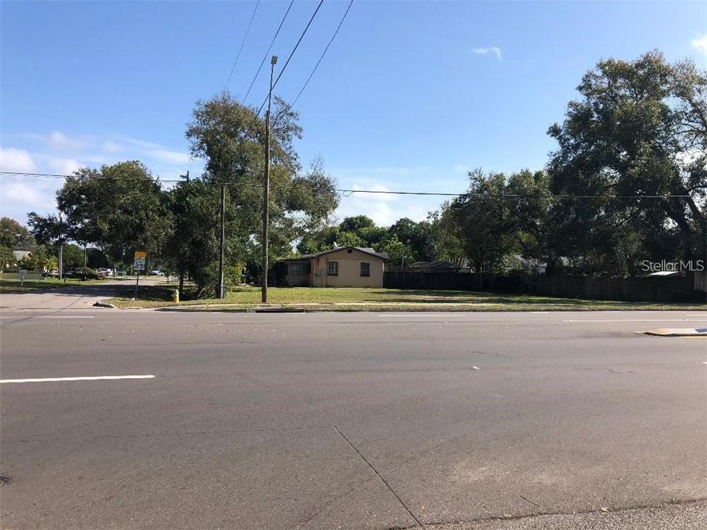 3430 W Beach Street Property Photo