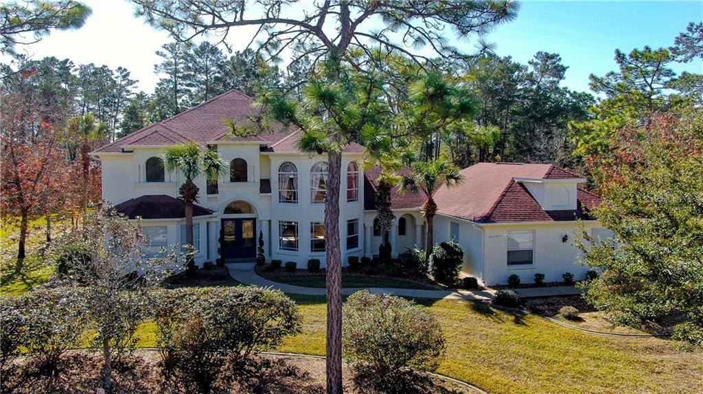 11270 WARM WIND WAY Property Photo - WEEKI WACHEE, FL real estate listing