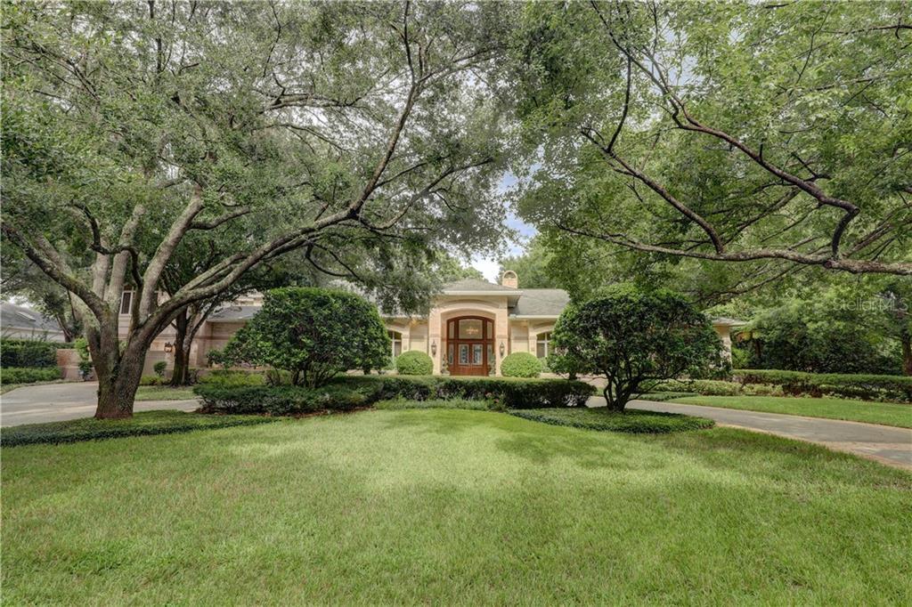 16408 MILLAN DE AVILA Property Photo - TAMPA, FL real estate listing