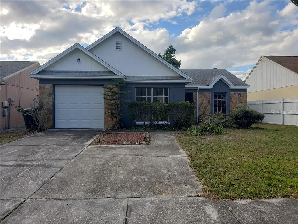 8208 Clermont Street Property Photo