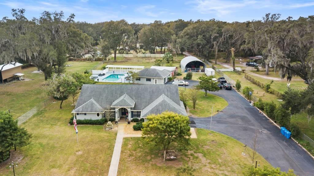 3333 SWINDELL ROAD Property Photo - PLANT CITY, FL real estate listing