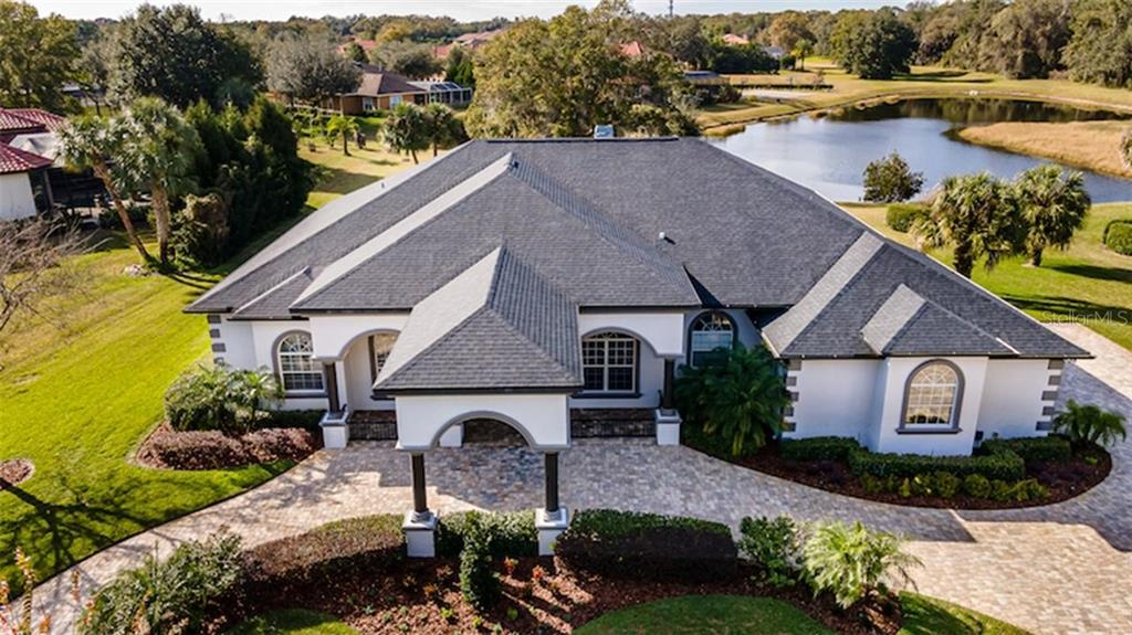 19710 WILD WATER COVE Property Photo - LUTZ, FL real estate listing
