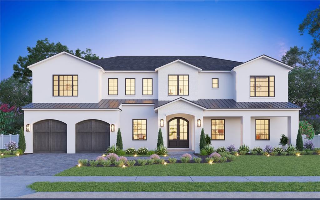 3017 W LAWN AVENUE Property Photo - TAMPA, FL real estate listing