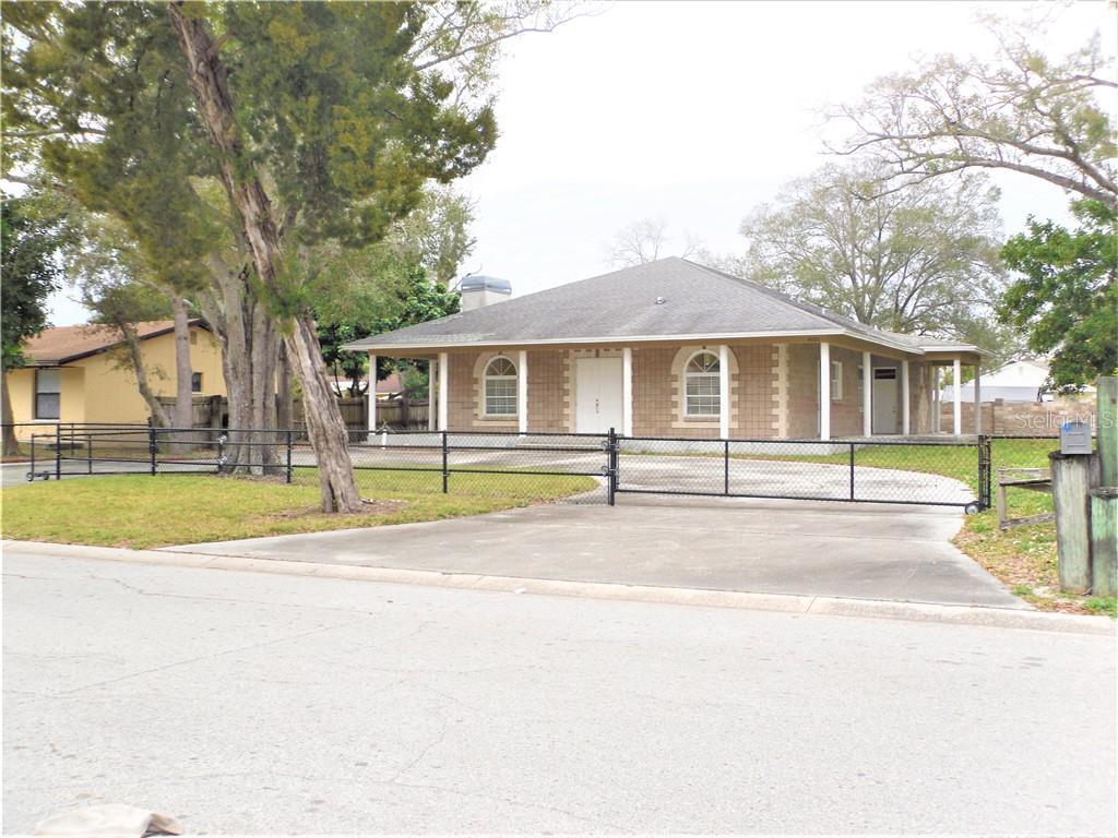 4101 45TH AVENUE N Property Photo - ST PETERSBURG, FL real estate listing