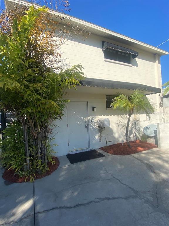 3105 W Granada Street Property Photo