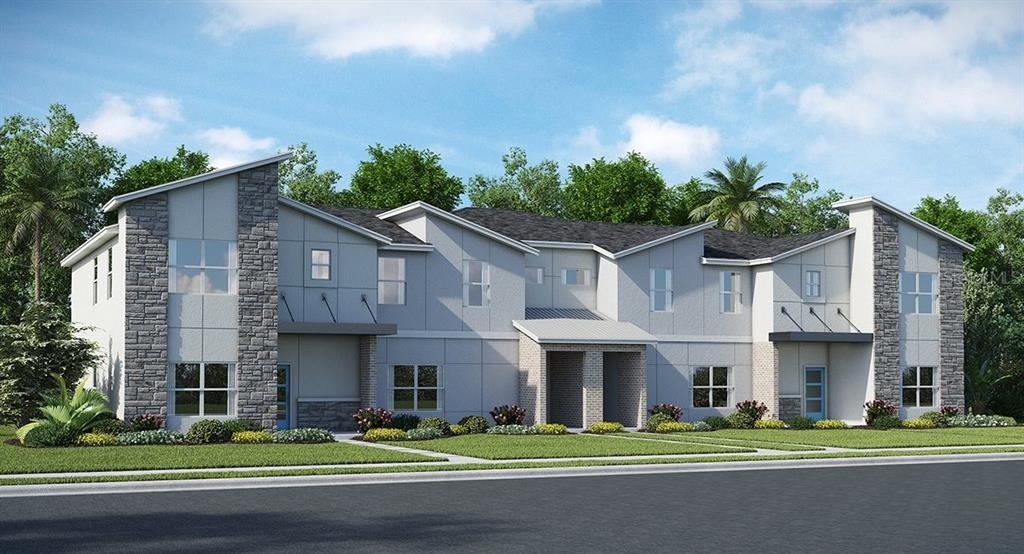 1220 CHALLENGE DRIVE Property Photo - CHAMPIONS GT, FL real estate listing