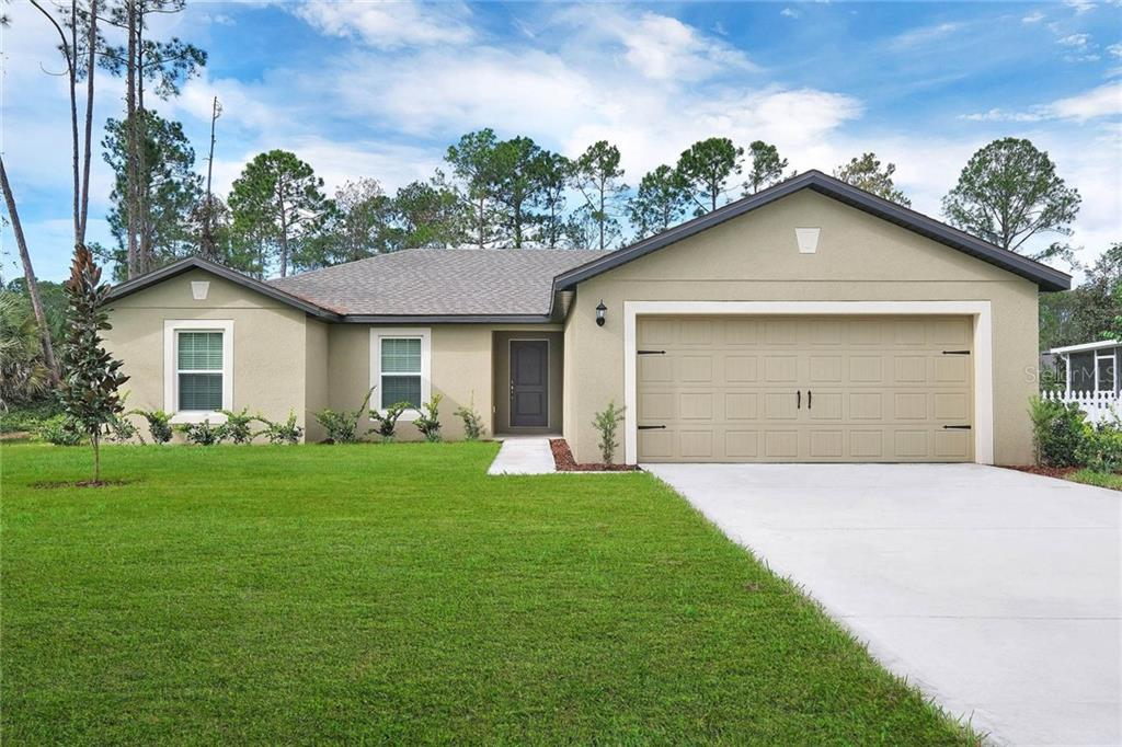 22nd Add To Port Charlotte Real Estate Listings Main Image