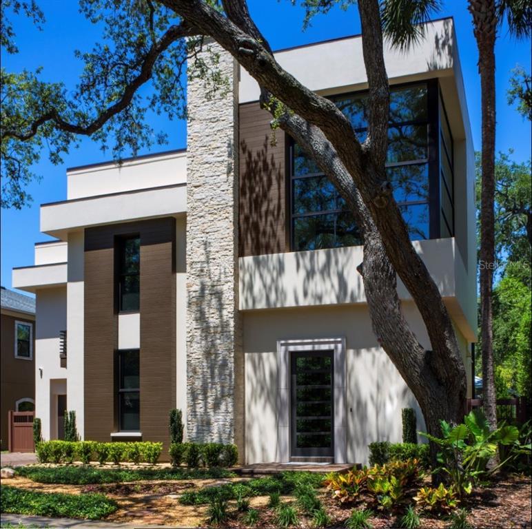 2903 W HAWTHORNE ROAD Property Photo - TAMPA, FL real estate listing