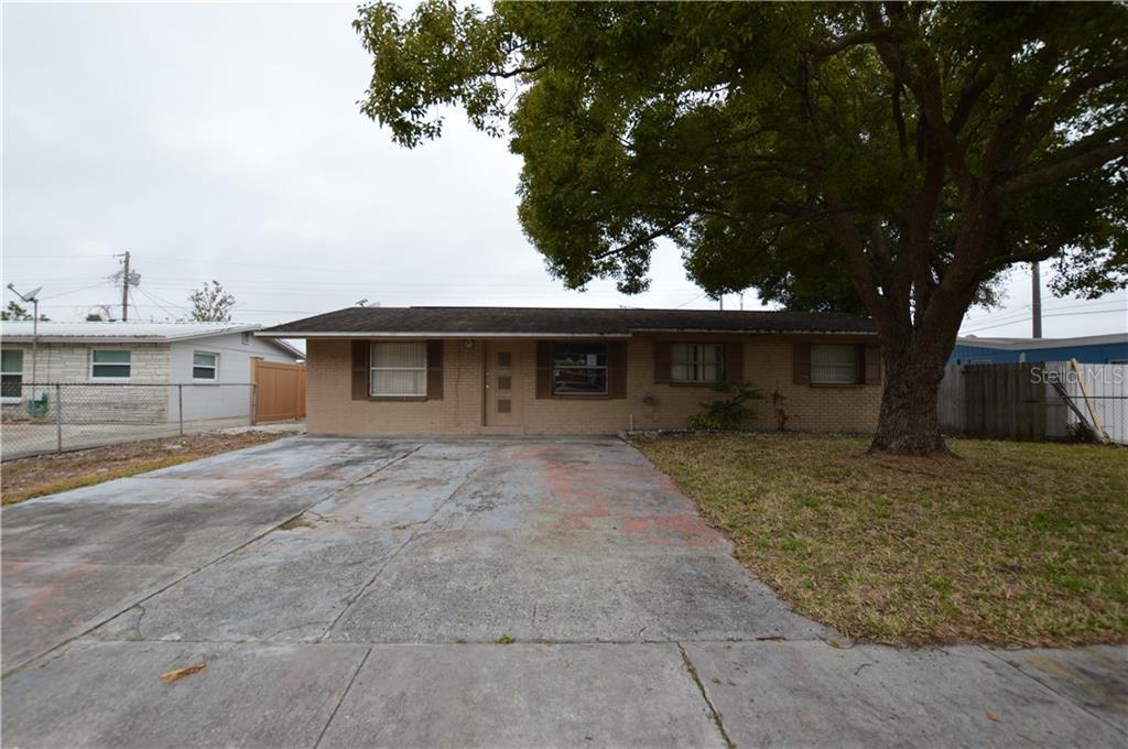 4403 W Knollwood Street Property Photo