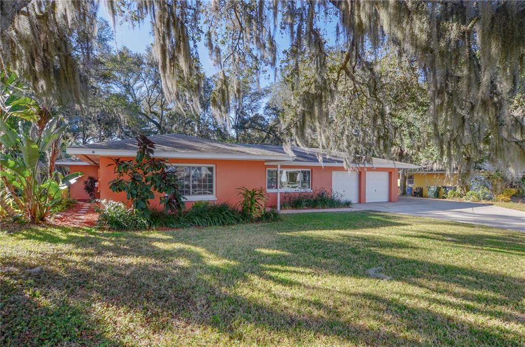 706 W EMMA STREET Property Photo - TAMPA, FL real estate listing