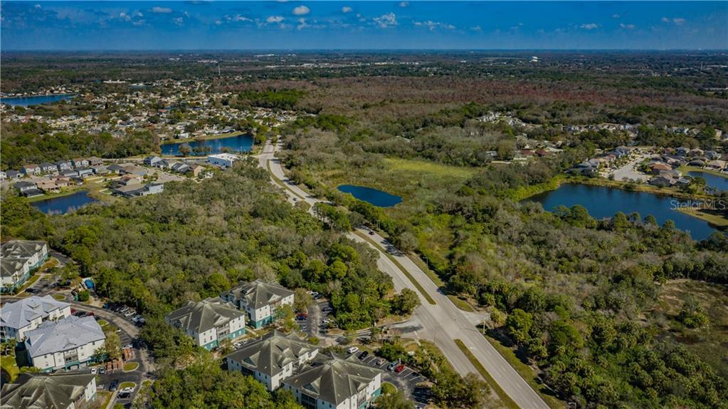 COUNTRYWAY BOULEVARD Property Photo - TAMPA, FL real estate listing