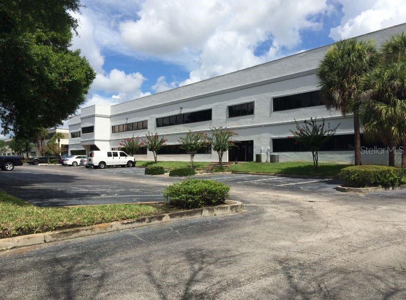 4559 SW 34TH STREET #A Property Photo - ORLANDO, FL real estate listing