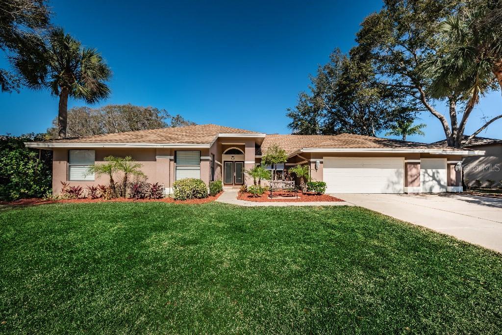 4620 Bardsdale Drive Property Photo