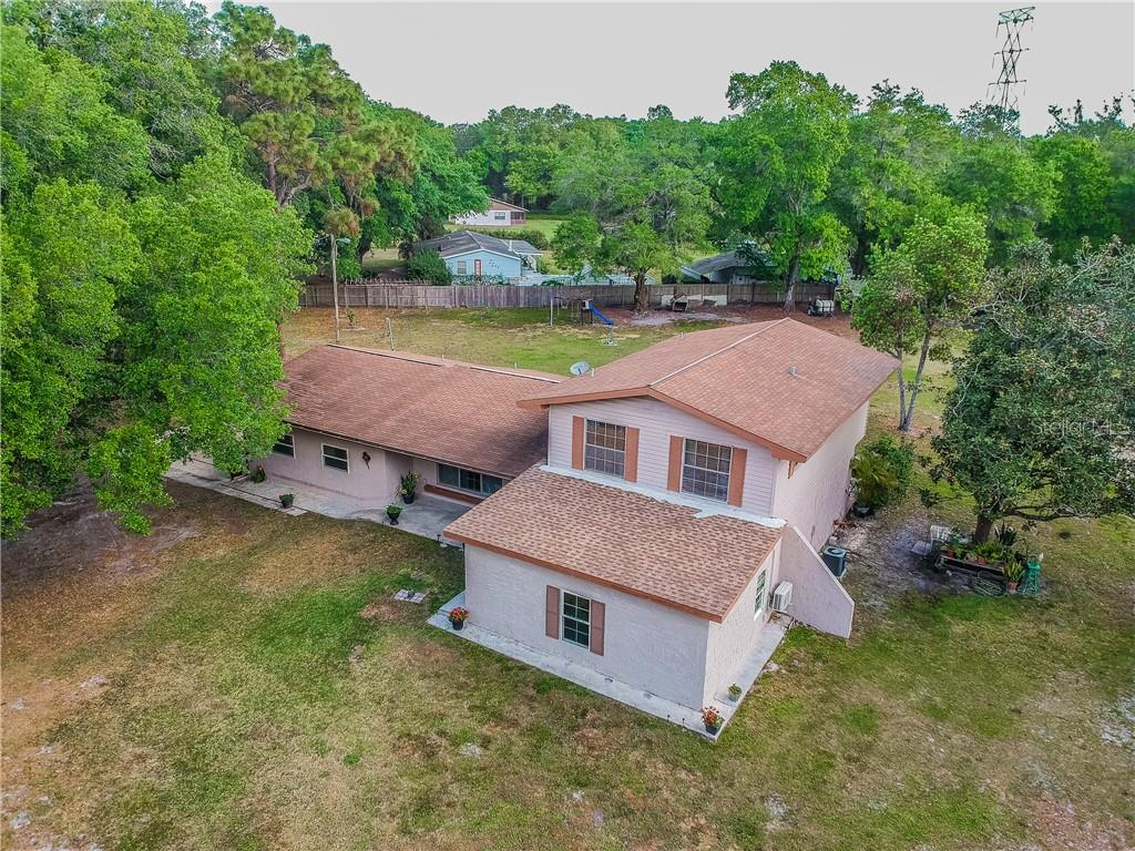 4902 FIVE ACRE ROAD Property Photo - PLANT CITY, FL real estate listing