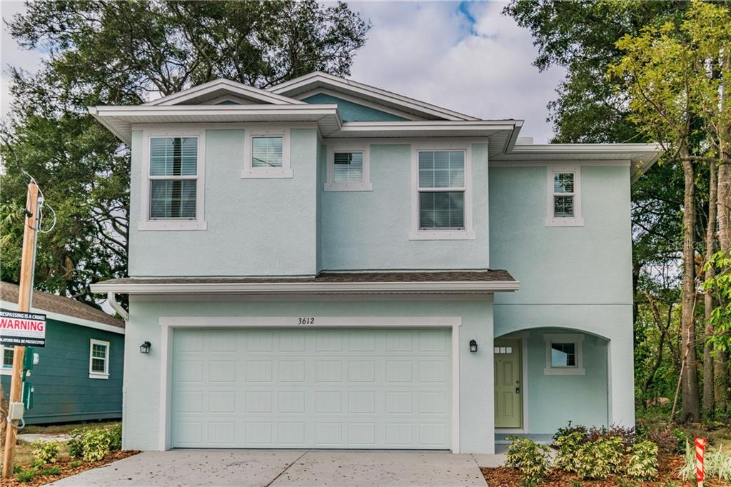 4og | Vedado Real Estate Listings Main Image
