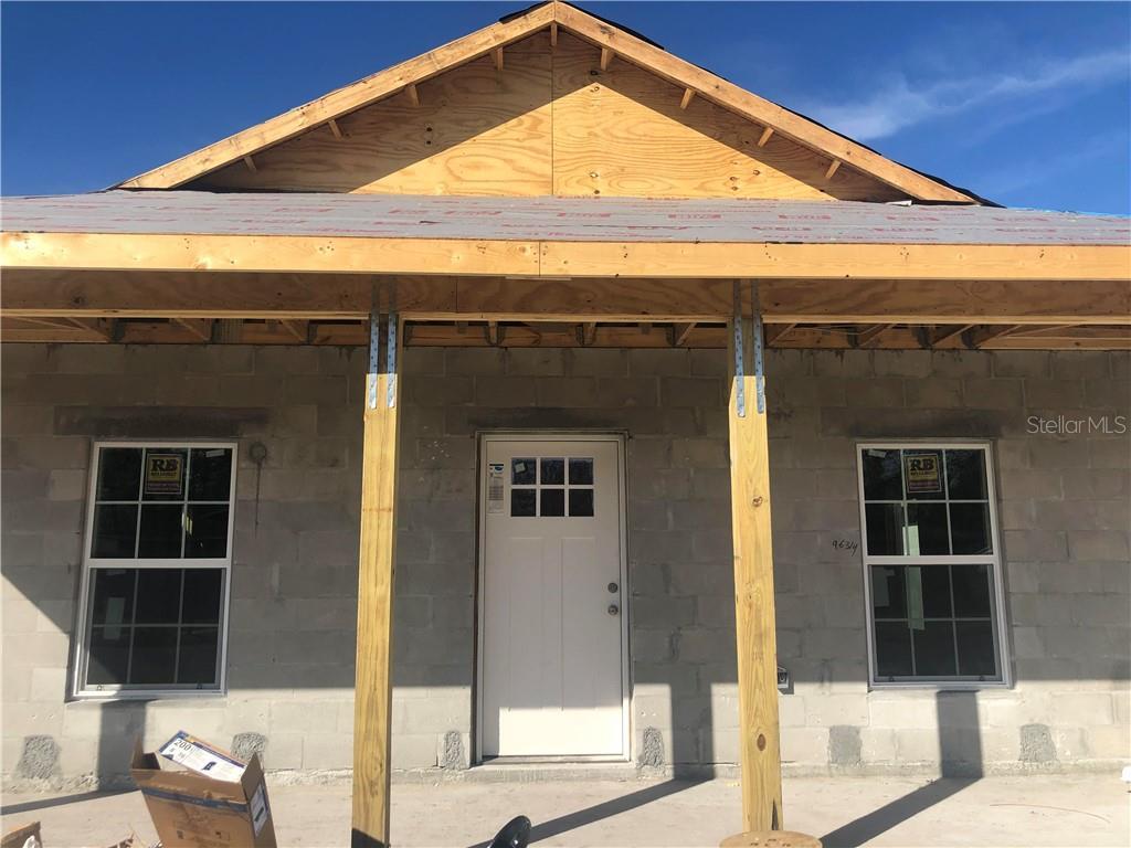 505 OREGON AVENUE Property Photo - LAKELAND, FL real estate listing