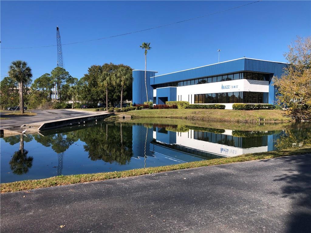 1615 118TH AVENUE N Property Photo - ST PETERSBURG, FL real estate listing