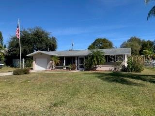 3745 SE 3RD AVENUE Property Photo - CAPE CORAL, FL real estate listing