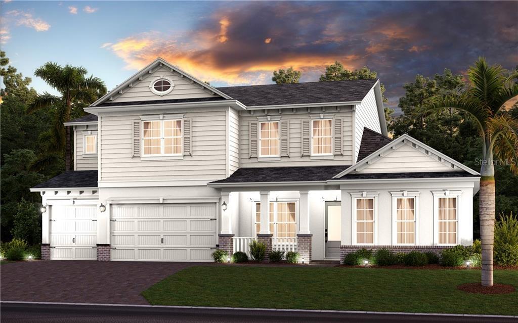 3404 W BAY VISTA AVENUE Property Photo - TAMPA, FL real estate listing