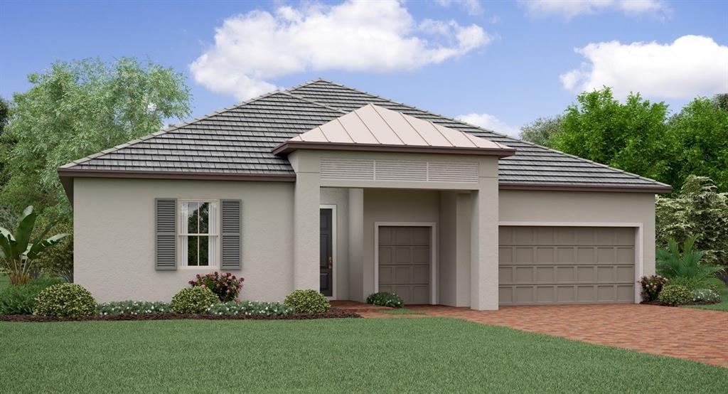 31525 CABANA RYE AVENUE Property Photo - SAN ANTONIO, FL real estate listing