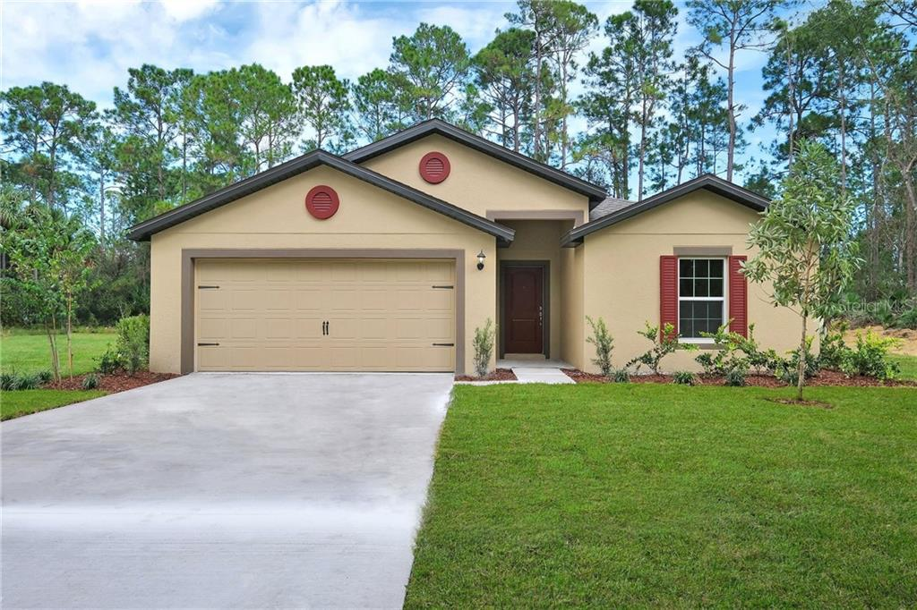 12th Add To Port Charlotte Real Estate Listings Main Image