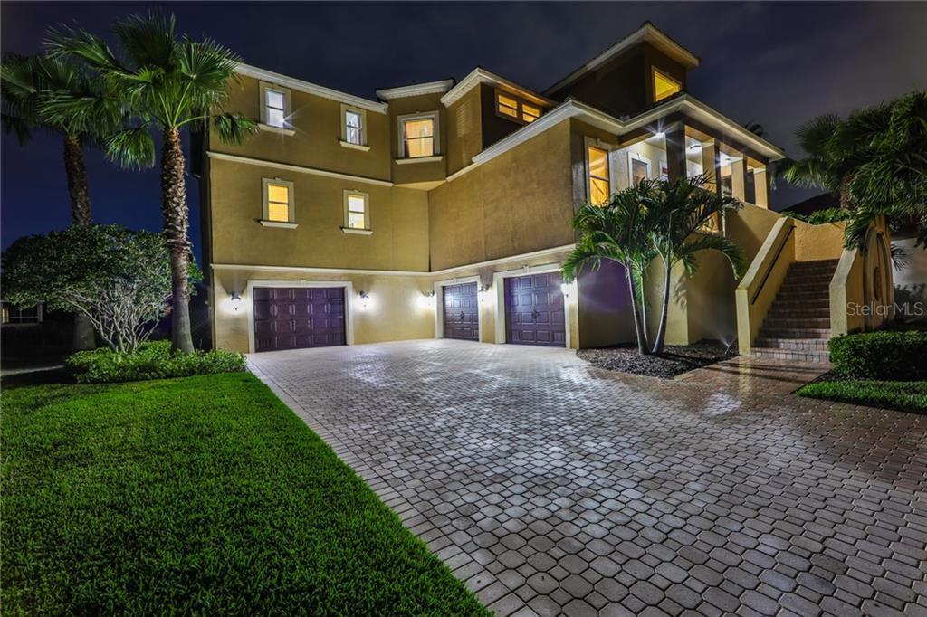 1336 Puerto Drive Property Photo