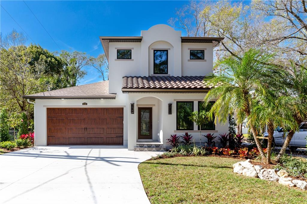 4116 N CLEARFIELD Property Photo - TAMPA, FL real estate listing