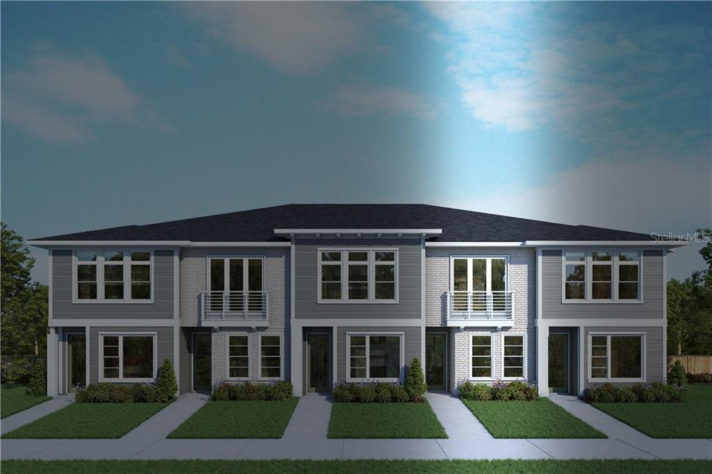 8685 TAVISTOCK BOULEVARD Property Photo - ORLANDO, FL real estate listing