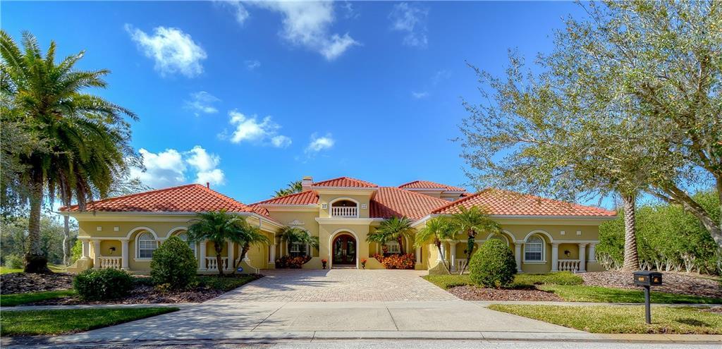 6109 AVOCETRIDGE DRIVE Property Photo - LITHIA, FL real estate listing