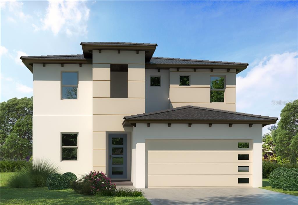 0379- Rustic Lodge Real Estate Listings Main Image