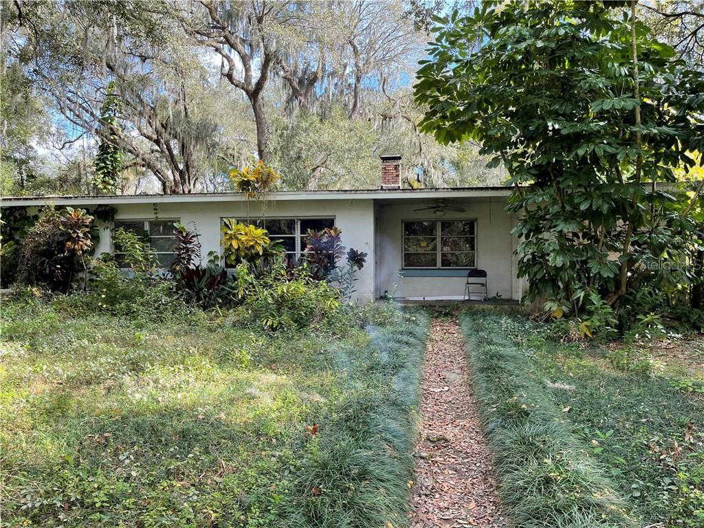 505 SEFFNER/VALRICO RD ROAD Property Photo - VALRICO, FL real estate listing