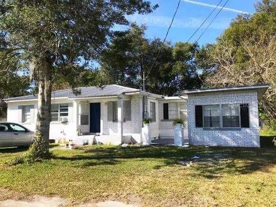 2714 SILVER LAKE Property Photo - PALATKA, FL real estate listing