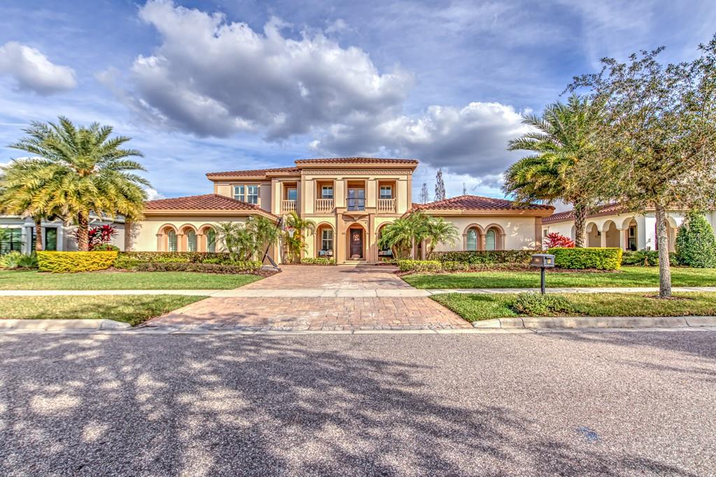 5914 ALANA LEIGH PLACE Property Photo - LITHIA, FL real estate listing