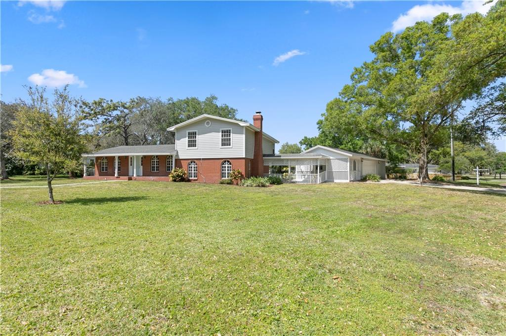 422 SAINT AUGUSTINE AVENUE Property Photo - TEMPLE TERRACE, FL real estate listing