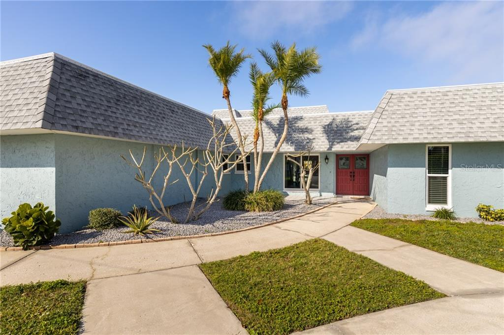 5311 Windward Way Property Photo