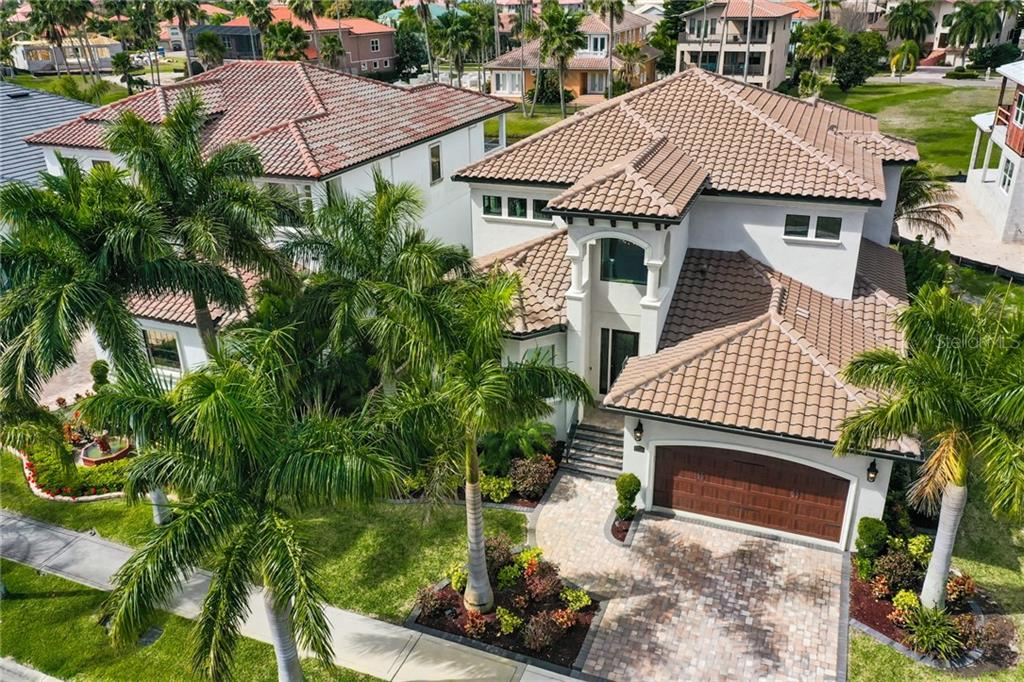 6116 LAGOMAR LANE Property Photo - APOLLO BEACH, FL real estate listing