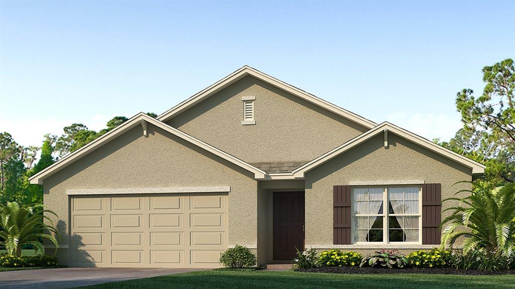 8003 BROAD POINTE DRIVE Property Photo - ZEPHYRHILLS, FL real estate listing