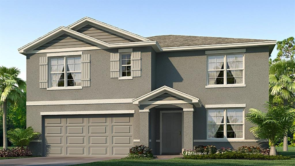 7967 BROAD POINTE DRIVE Property Photo - ZEPHYRHILLS, FL real estate listing