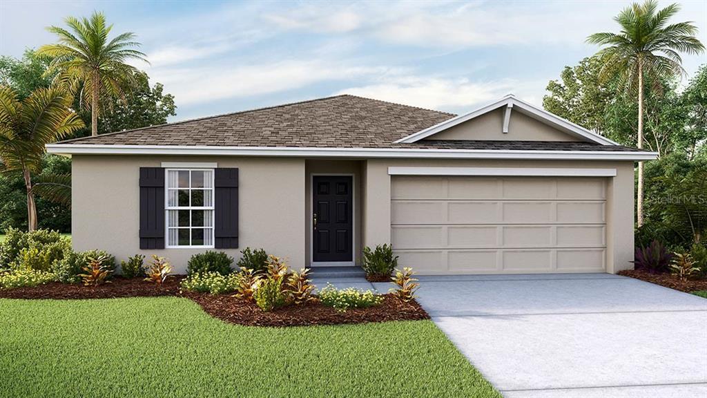 7930 BROAD POINTE DRIVE Property Photo - ZEPHYRHILLS, FL real estate listing