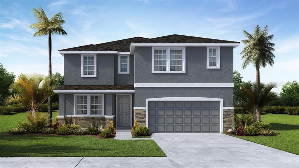8767 SW 49TH CIRCLE Property Photo - OCALA, FL real estate listing