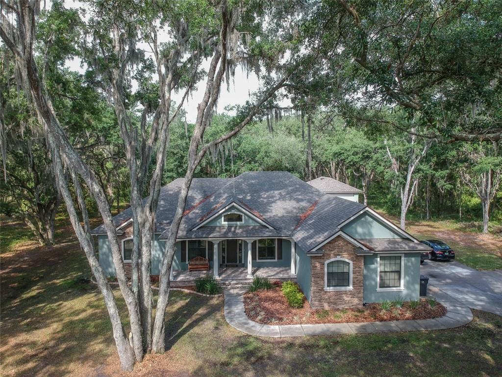 6917 ORIANNA OAKS DRIVE Property Photo - PLANT CITY, FL real estate listing